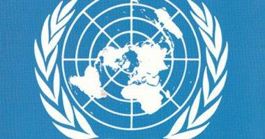 محققون بالأمم المتحدة يحثون تركيا على كبح جماح المسلحين فى سوريا