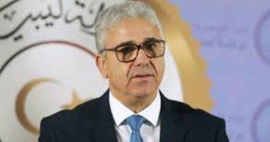 إعادة وزير داخلية حكومة الوفاق الليبية إلى منصبه بعد محادثات