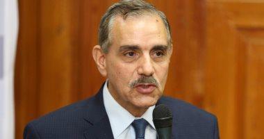 محافظ كفر الشيخ : رفع كفاءة الكهرباء بالقرى والمدن بتكلفة 23 مليون جنيه