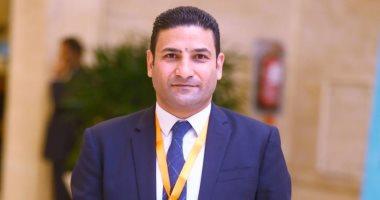 يوسف أيوب: وزير الدولة للإعلام أهان قامات صحفية كبيرة ولم تكن لديه نية للحوار