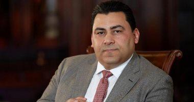المصرية للاتصالات: 2.2 مليار جنيه أرباحنا من فودافون مصر خلال عام
