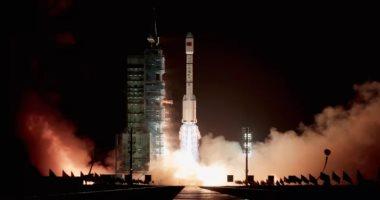 محطة الفضاء الصينية الجديدة تحتاج إلى 10 عمليات إطلاق أخرى حتى تكتمل