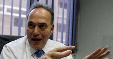 """رجال الأعمال: الترويج لأراضى """"مصر الجديدة"""" على مستثمرين من السعودية والإمارات"""