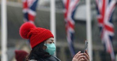 تقرير صحفى يكشف استعداد بريطانيا لعزل عام اجتماعى شمال البلاد وربما لندن