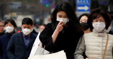 """إصابات فيروس """"كورونا"""" فى العالم تتخطى 30 مليوناً"""