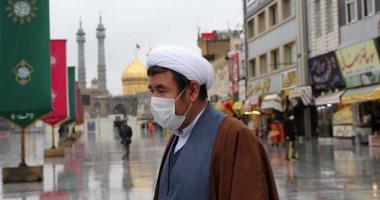 إيران تتسلم أكثر من 3 ملايين جرعة من لقاحات كورونا