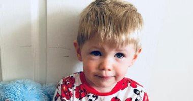 حالة دماغية نادرة تتسب فى وفاة طفل عمره 3 أعوام أثناء النوم