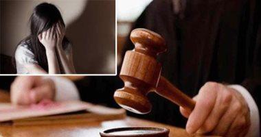 تأجيل محاكمة متهم بهتك عرض أجنبية بمدينة نصر لـ 3 نوفمبر