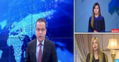 أستاذ إعلام دولى يكشف كذب قنوات الإخوان واعتمادها على أنصاف الحقائق