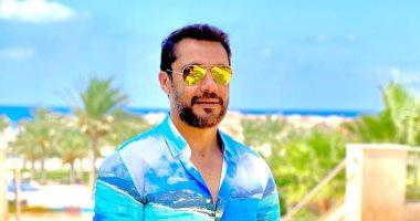 أحمد حسن يعدد مزايا موسيمانى ويشيد بالسولية والشناوى وهانى