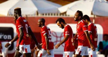 الليلة .. هل ينجو الأهلى من مقالب كأس مصر أمام الشواكيش بعد 4 فصول بايخة؟