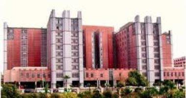 افتتاح مستشفى الطوارئ بقصر العينى رسميا منتصف نوفمبر المقبل