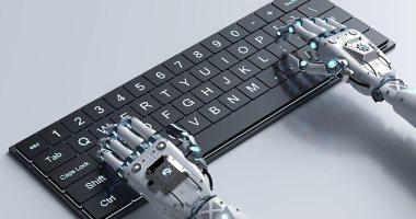 وكالات حكومية أمريكية تستعين بالذكاء الاصطناعي لإلغاء قوانين قديمة