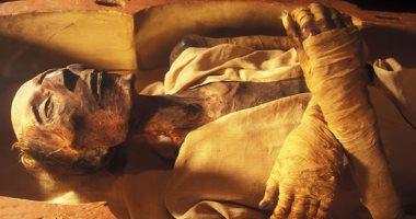 """سر التحنيط فى مصر القديمة.. جولة داخل أهم متحف متخصص بالأقصر """"فيديو"""""""