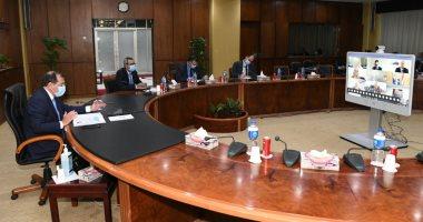 """تنظيم مؤتمر ومعرض مصر الدولى للبترول """"إيجبس 2021"""" في 31 مايو"""