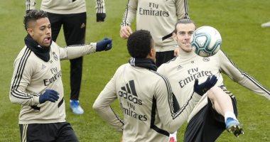 ريال مدريد يبحث عن عروض لـ 4 لاعبين على رأسهم جاريث بيل