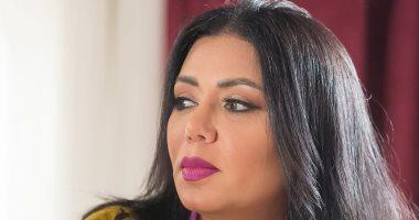 رانيا يوسف بدأت 2020 بطرح فيلمين وتنهيها بعرض مسلسلين.. اعرف التفاصيل