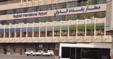 العراق يلغى تصريح الرحلات الجوية الباكستانية لمواجهة كورونا المستجد