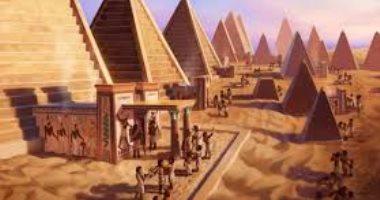 فيضانات السودان.. تعرف على مملكة كوش القديمة أقدم إمبراطوريات وادى النيل