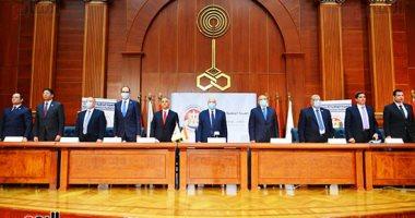 صورة رفض طعون 4 مرشحين مستبعدين من انتخابات مجلس النواب بكفر الشيخ