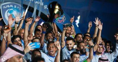 صورة رسميًا.. رفض تأجيل الموسم الجديد للدوري السعودي واستمرار التبديلات الخمسة