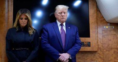 ترامب يتهم بايدن بمعارضة القضاء على بن لادن وسليماني والأشراف على صعود داعش