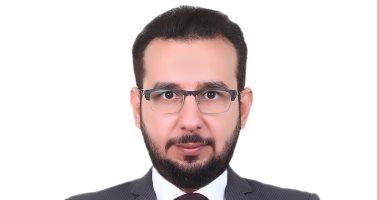 خبير أسواق المال يشرح أهمية تعاقد شركات بورصة النيل مع رعاة