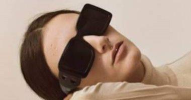 إطلالة عصرية.. مجموعة Burberry الجديدة للنظارت الشمسية 2020