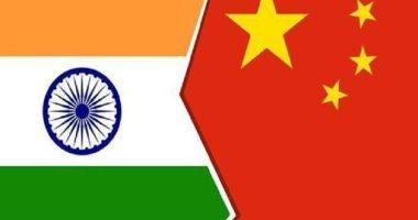 روسيا تأمل في التوصل لحل سريع للتوتر الحدودي بين الصين والهند