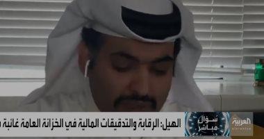 معارض قطرى يشرح كيف تصنع قناة الجزيرة الأخبار الكاذبة.. فيديو