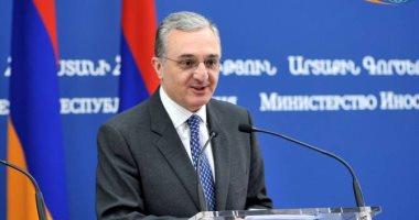 أرمينيا تؤكد لدينا أدلة على إرسال تركيا مسلحين من سوريا وليبيا إلى قره باغ