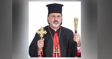 الكنيسة الكاثوليكية تحتفل بالذكرى الـ49 لسيامة البطريرك مار أغناطيوس كاهنا
