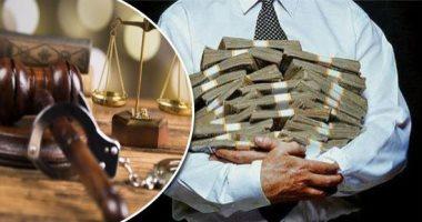 المحكمة تنتظر تقرير العدل للفصل فى اتهام رئيس سينا كولا بالتهرب من دفع 383 مليون ضرائب