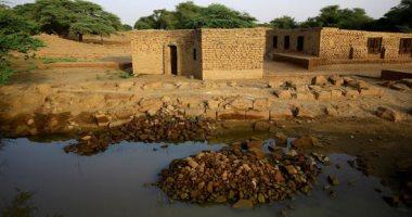 بسبب الفيضانات.. آلاف الأسر السودانية بولاية نهر النيل يعيشون أوضاعا مأساوية