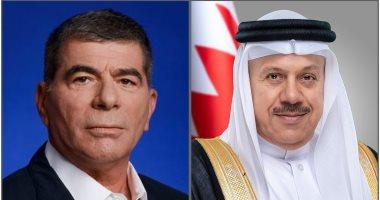 صحيفة سعودية: اتفاق البحرين والإمارات للسلام مع إسرائيل خطوة تاريخية