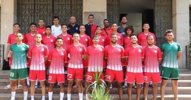 لأول مرة..تعليم الإسكندرية يحصد المركز الأول على الجمهورية فى كرة القدم للمدارس