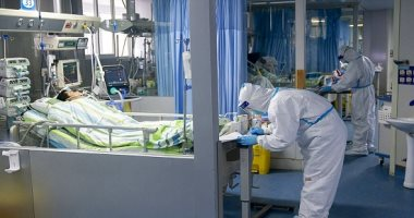 الأمم المتحدة ترحب بتعهدات جديدة بمليار دولار للمساهمة فى الوصول لعلاج كورونا