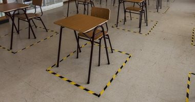إصابة 13 ألف معلم فى إيطاليا بفيروس كورونا قبل بداية الدراسة رسميا