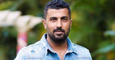 محمد سامى
