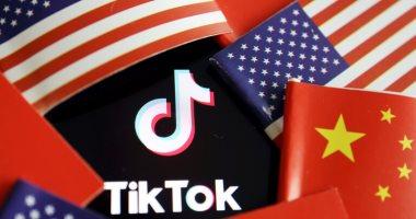 بايت دانس تختار أوراكل لصفقة عمليات تيك توك بأمريكا