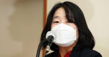 اتهام نائبة بالحزب الحاكم فى كوريا الشمالية باختلاس أموال ضحايا الاسترقاق الجنسى
