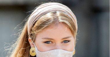 الكمامة Matching مع الإطلالة.. تريندات الموضة فى 2020 بسبب فيروس كورونا