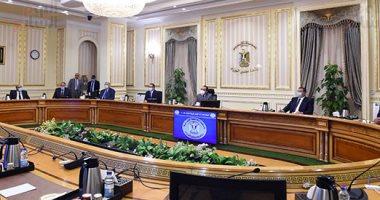 """خطة الاستعداد للموجة الثانية المحتملة لـ""""كورونا"""" تنقسم لـ4 محاور.. أخبار مصر"""