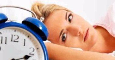 س وج ..كل ما تريد معرفته عن مشاكل واضطرابات النوم
