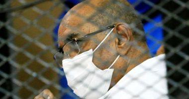 غداً.. استئناف محاكمة البشير و27 آخرين بتهمة تنفيذ انقلاب عام 1989