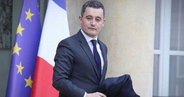 الداخلية الفرنسية تؤكد ضبط المتهم الأول بحادث شارلي إبيدو والبحث عن الباقين