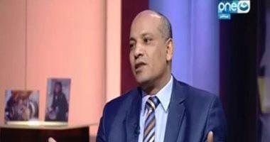 ماهر فرغلى يرصد أكبر 5 جرائم ارتكبتها الإخوان الإرهابية فى حق المصريين