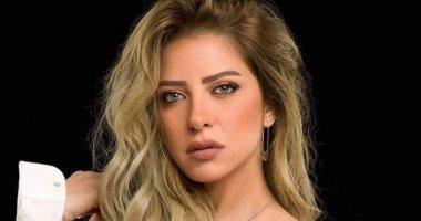 """ريم مصطفى مرشحة لدور أوفيليا حبيبة """"هاملت"""" على المسرح القومى"""