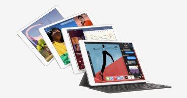نسخة 2021 iPad Pro ستصل بمعالج A14X Bionic
