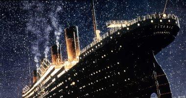 التوهج الشمسى قد يكون سببا فى غرق سفينة تيتانيك.. اعرف إيه العلاقة